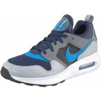 Nike Air Max Prime midnight navy/cool grey/wolf grey/photo blue