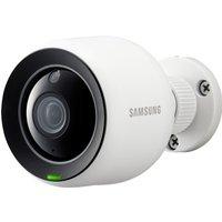 Samsung SNH-V6430BNH