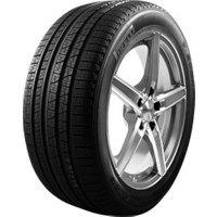 Pirelli Scorpion Verde All Season 235/50 R19 103V VOL