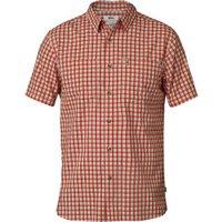 Fjällräven High Coast Shirt (82423-214) flame orange