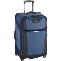 Eagle Creek Tarmac 29 slate blue (EC0A34P8)