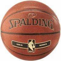 Spalding NBA Gold 6.0