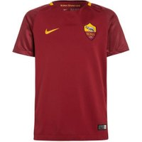 Nike AS Roma Home Jersey Youth 2017/2018