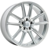Wheelworld WH30 (8x18) SIP+