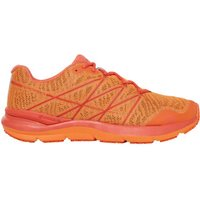 The North Face Ultra Cardiac II exuberance orange/tibetan orange