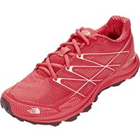 The North Face Litewave Endurance Women cayenne red/tropical peach