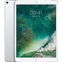 Apple iPad Pro 10.5 256GB WiFi Silver