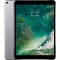Apple iPad Pro 10.5 512GB WiFi Space Grey