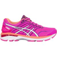 Asics GT-2000 5 Women pink glow/white/dark purple