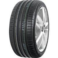 Toyo Proxes Sport 245/40 R18 97Y
