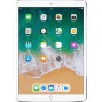 Apple iPad Pro 10.5 512GB WiFi Silver