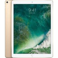 Apple iPad Pro 12.9 64GB WiFi + 4G Gold (2017)