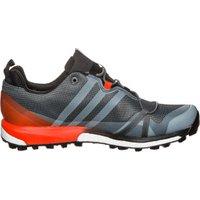 Adidas Terrex Agravic GTX vista grey/core black