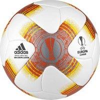 Adidas Europa League 2017 OMB