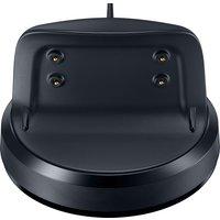 Samsung Docking-Station Gear Fit2