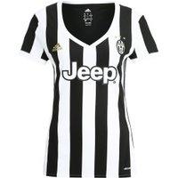 Adidas Juventus Jersey Women 2018
