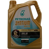 Petronas Syntium 3000 FR 5W-30 (5 l)