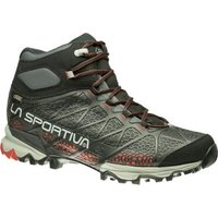 La Sportiva Core High GTX black/brick