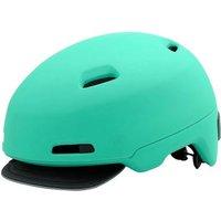 Giro Sutton Mips turquoise