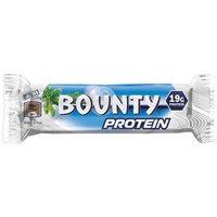 MARS Bounty Protein 51g
