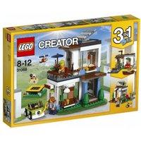 LEGO 31068
