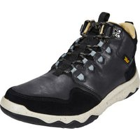 Teva Arrowood LUX Mid WP black