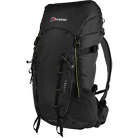 Berghaus Freeflow 35 black