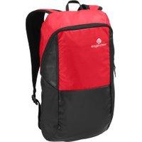 Eagle Creek Sport Daypack 27L fuchsia/black (EC0A37G4)