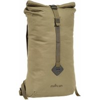 Millican Smith The Roll Pack 18L moss