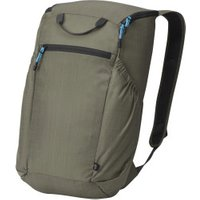 Mountain Hardwear Lightweight 16L stone green