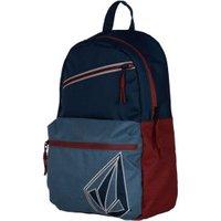 Volcom Academy ash blue