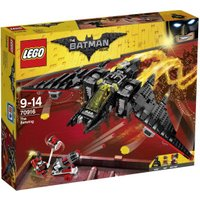 LEGO Batman - The Batwing (70916)