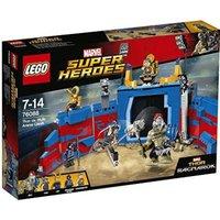 LEGO 76088
