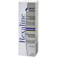 Rexaline Hydra EyeZone (15ml)