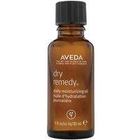 Aveda Dry Remedy Daily Moisturizing Oil (30ml)