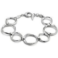 Fossil Twist Bracelet (JF01145P)