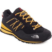 The North Face Verto Plasma II GTX tnf black/tnf yellow