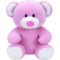 Ty Baby - Princess The Bear 17 cm