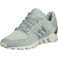 Adidas EQT Support RF W tactile green/off white