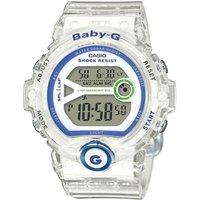 Casio Baby-G (BG-6903-7DER)