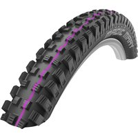 Schwalbe Magic Mary 27.5 x 2.50 (65-584) (Evo Ultra Soft Clincher)