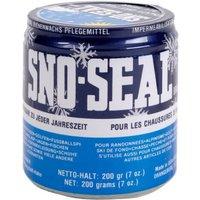 Atsko Sno-Seal 200 g