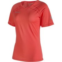 Mammut MTR 71 T-Shirt Women barberry (1041-07790)