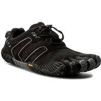 Vibram Five Fingers V-Trail black/grey