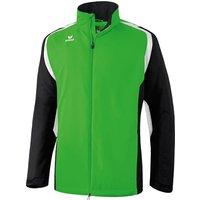 Erima Razor 2.0 Winter Jacket green/black/white
