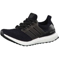 Adidas Ultra Boost core black/dark grey