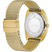 Liebeskind Metal Large Multifunction gold (LT-0041-MM)