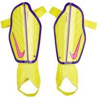 Nike Protegga Flex yellow/purple