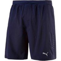 Puma Running Men's PWRCOOL Shorts