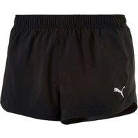 Puma Running Men's Split Shorts